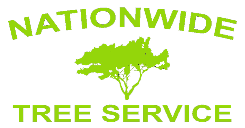 Nationwide Tree Service, Tree removal, Tree Trimming